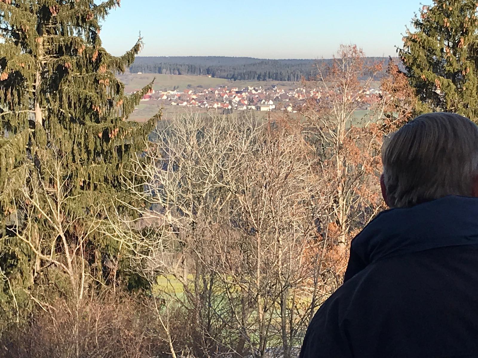 2018-12-28_Wanderung (13)