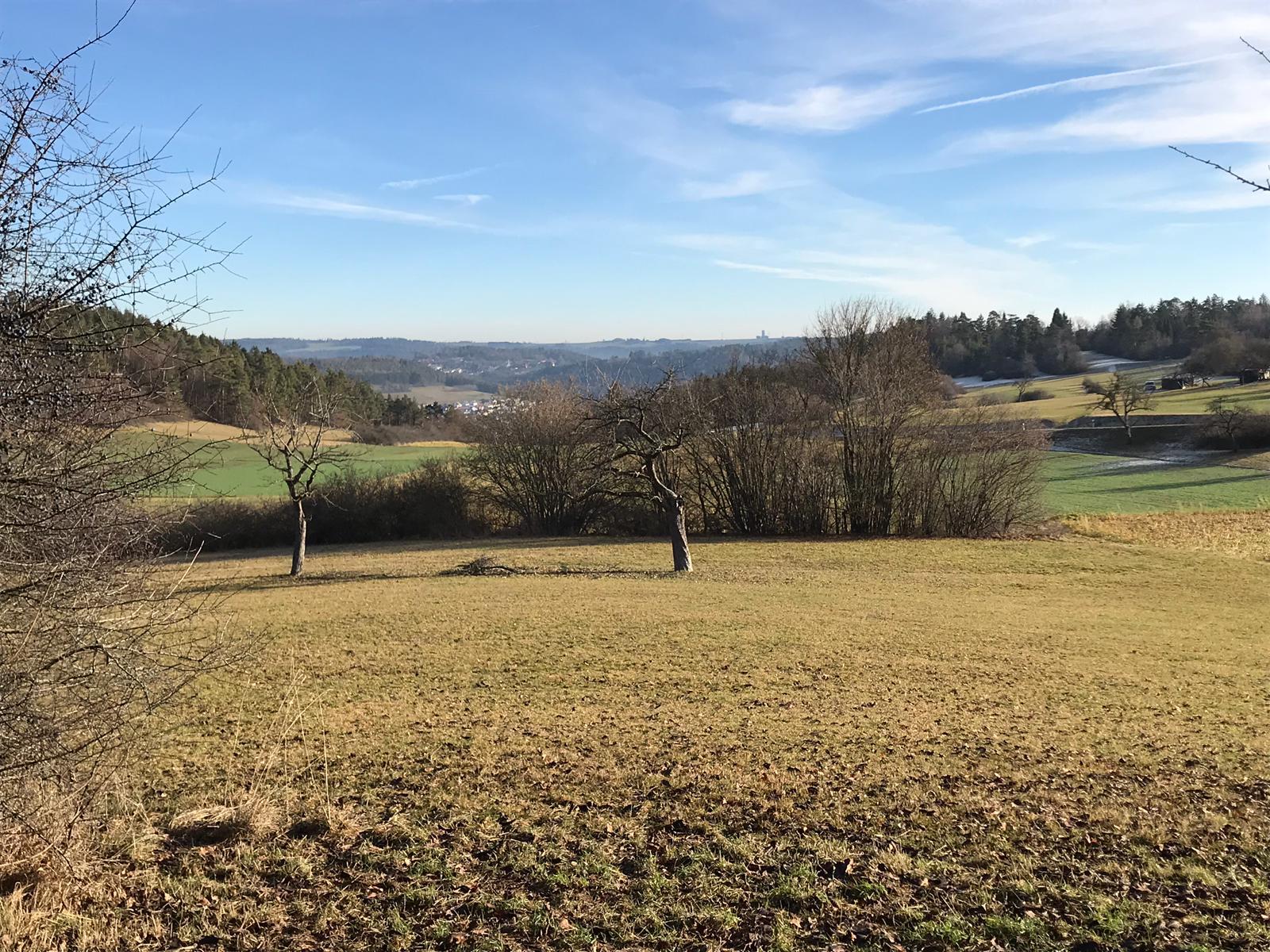 2018-12-28_Wanderung (17)