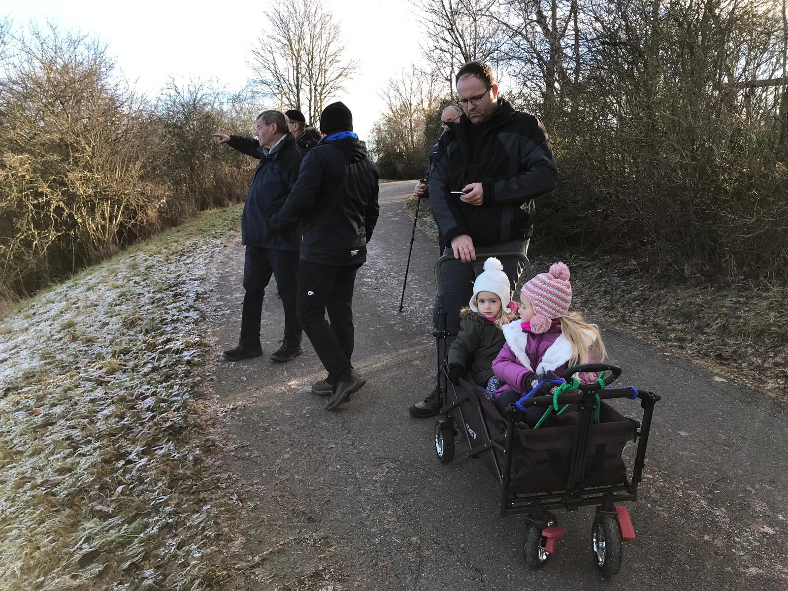 2018-12-28_Wanderung (18)