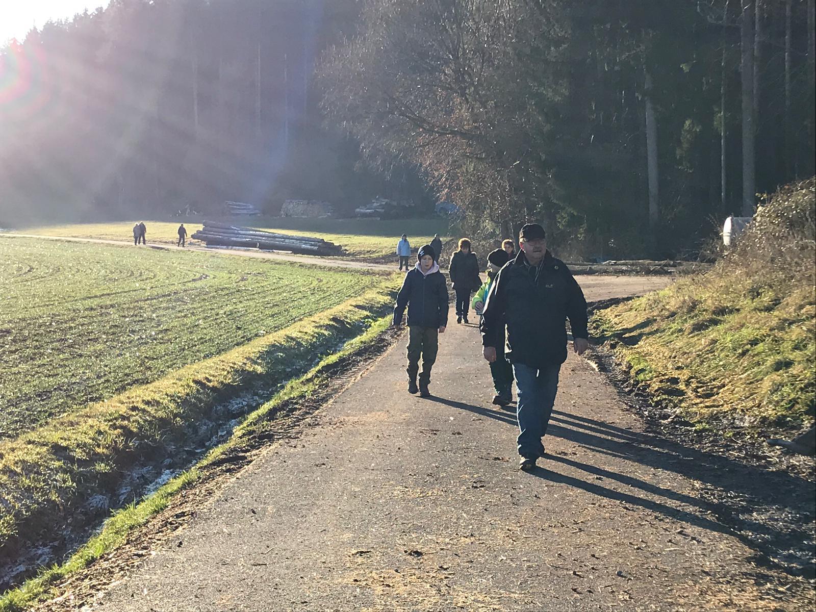 2018-12-28_Wanderung (19)