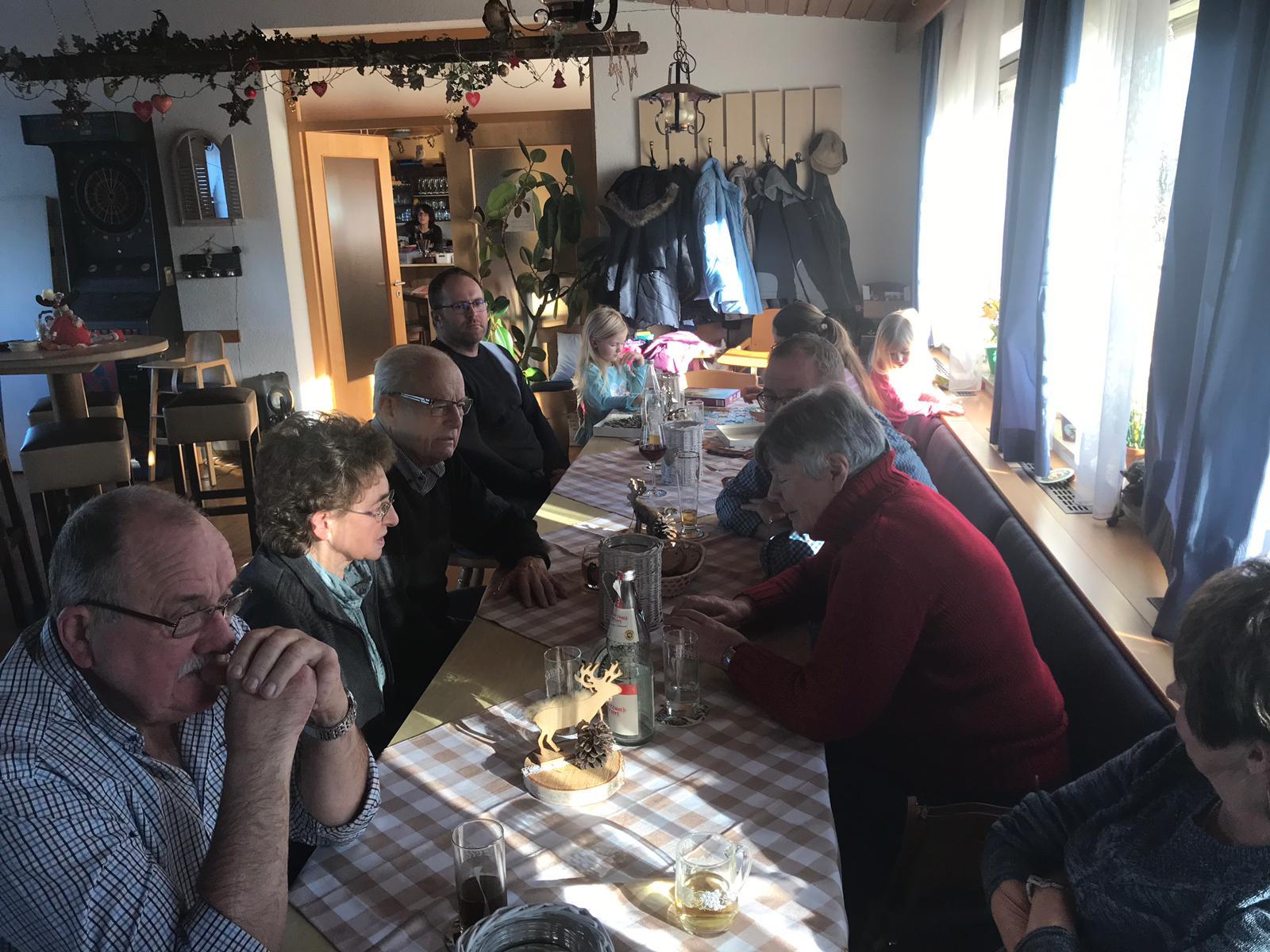 2018-12-28_Wanderung (2)