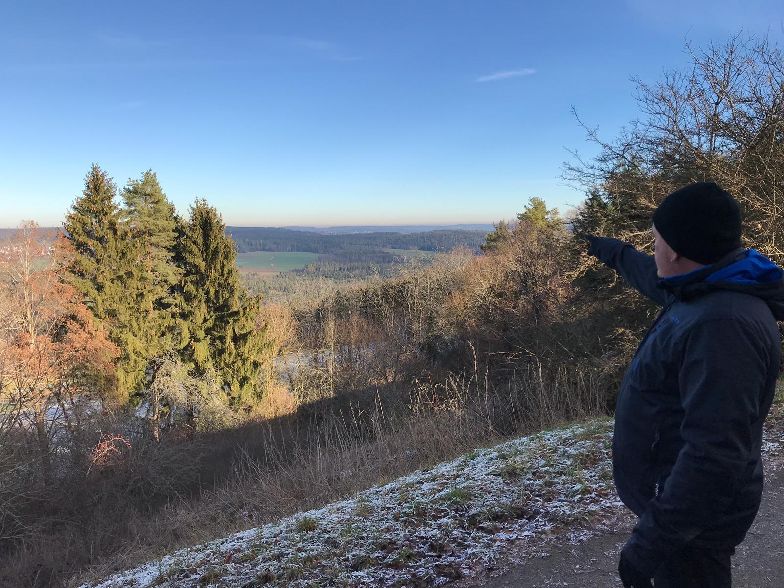2018-12-28_Wanderung (21)