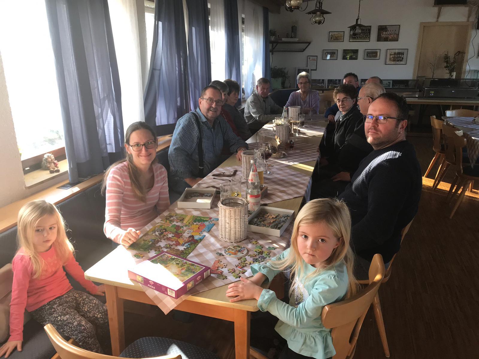 2018-12-28_Wanderung (22)