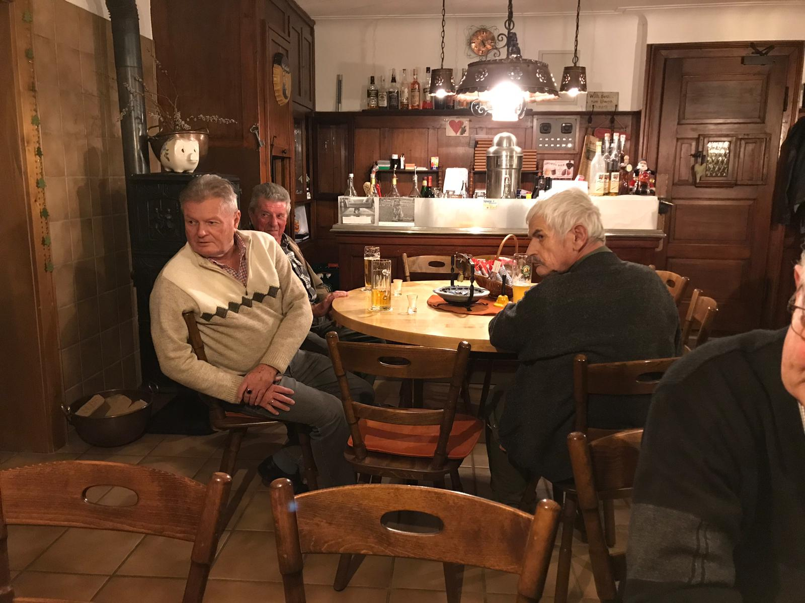 2018-12-28_Wanderung (23)