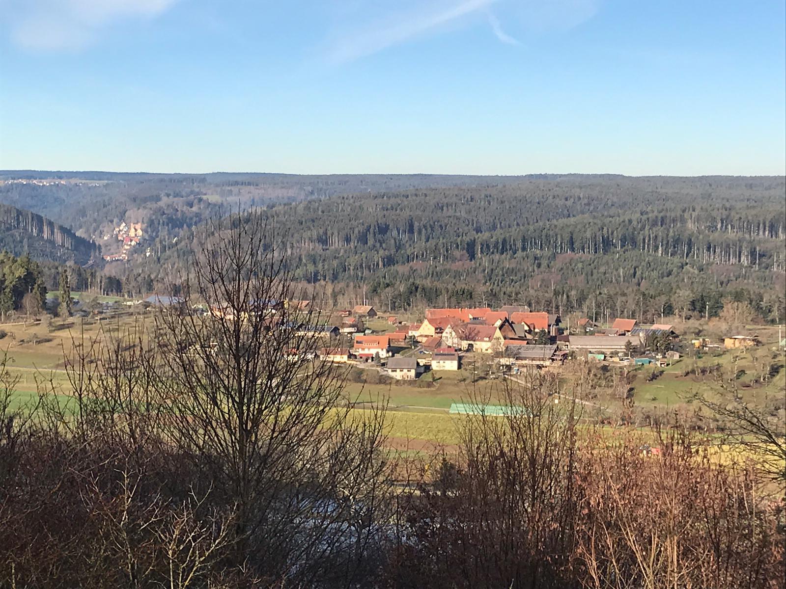2018-12-28_Wanderung (25)