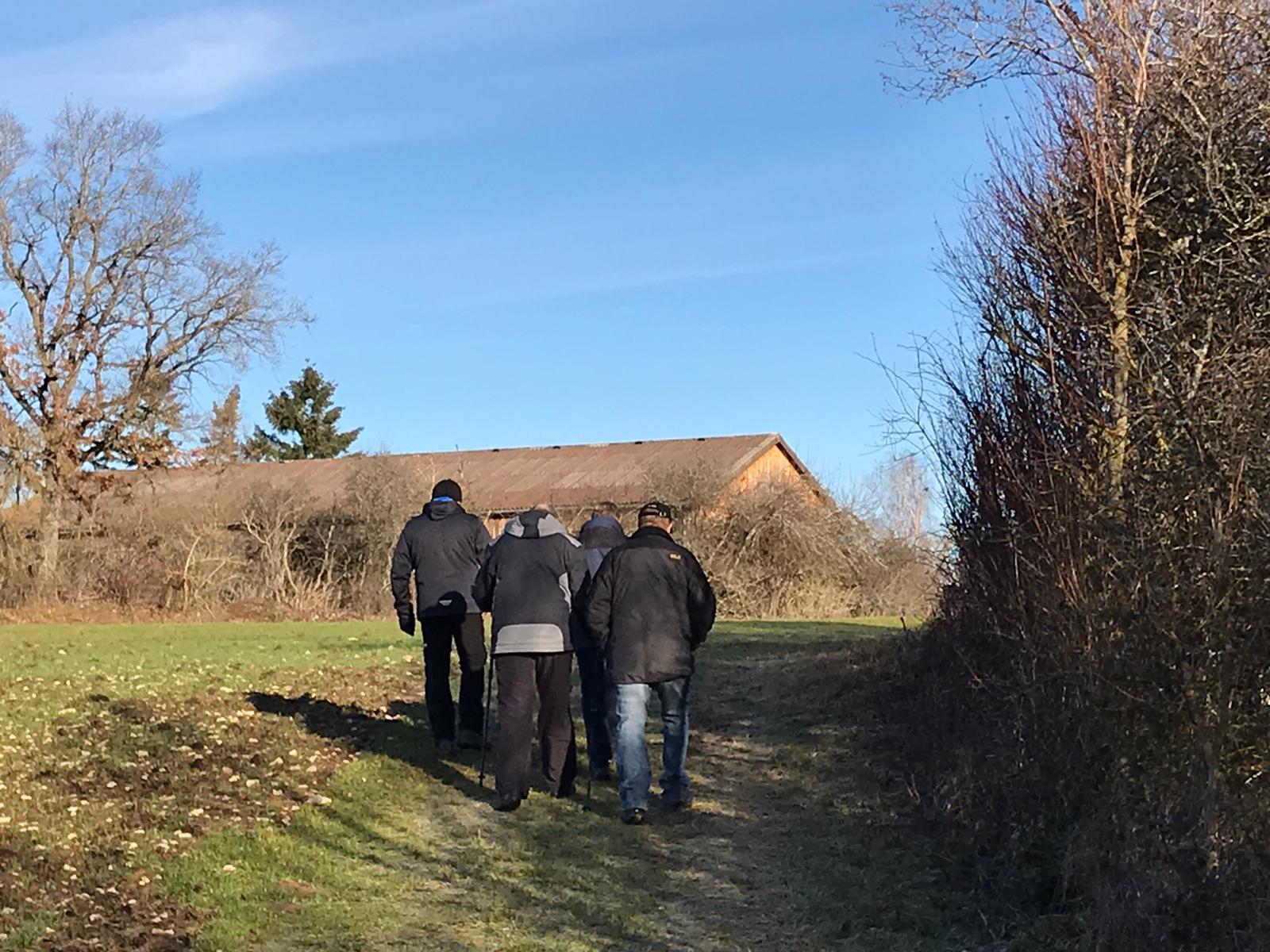 2018-12-28_Wanderung (26)