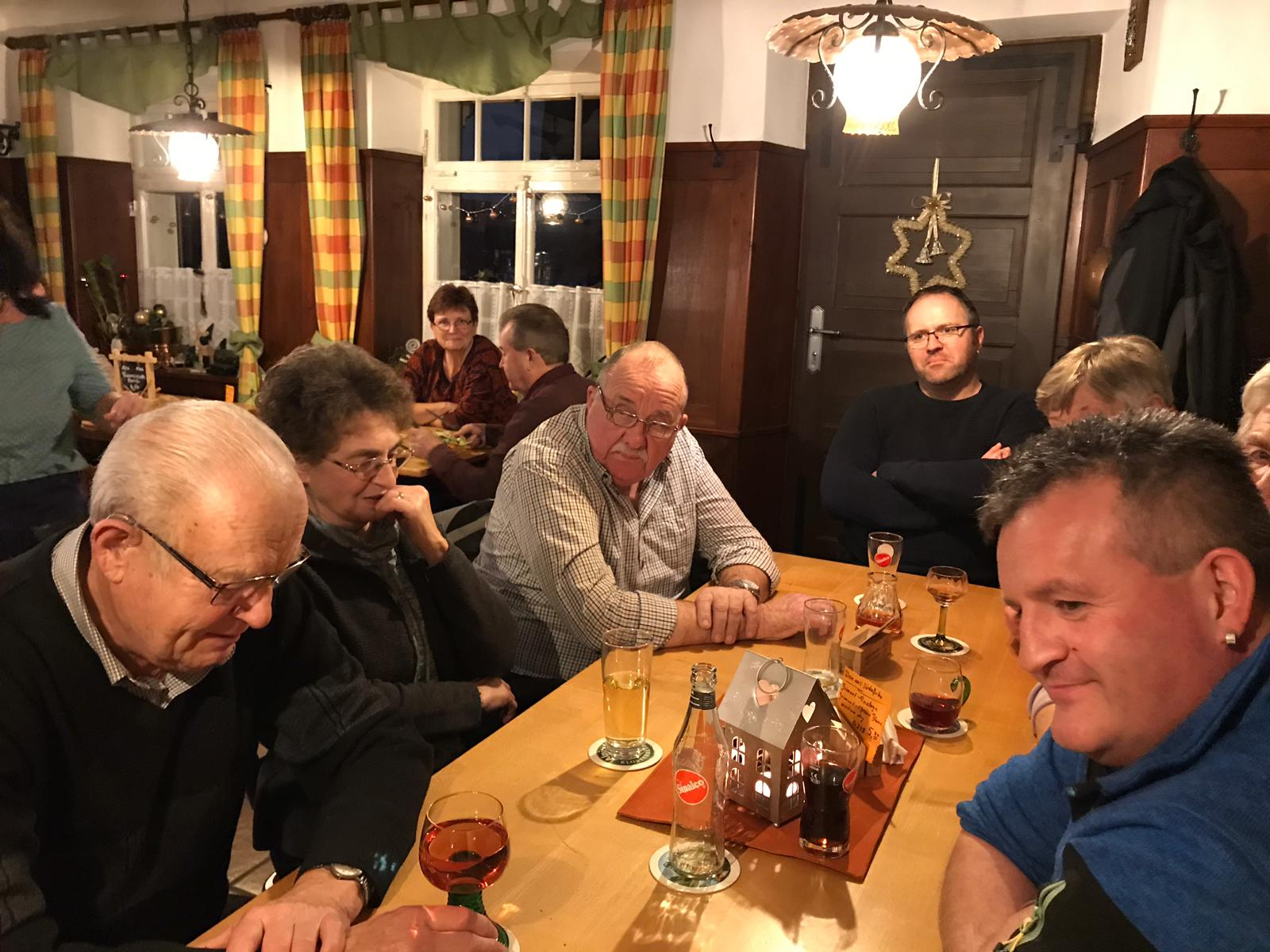 2018-12-28_Wanderung (29)
