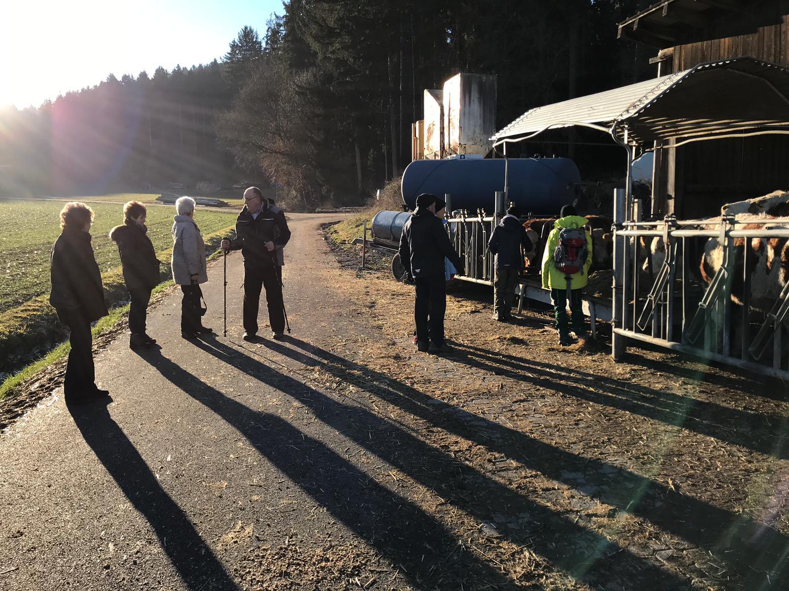 2018-12-28_Wanderung (6)