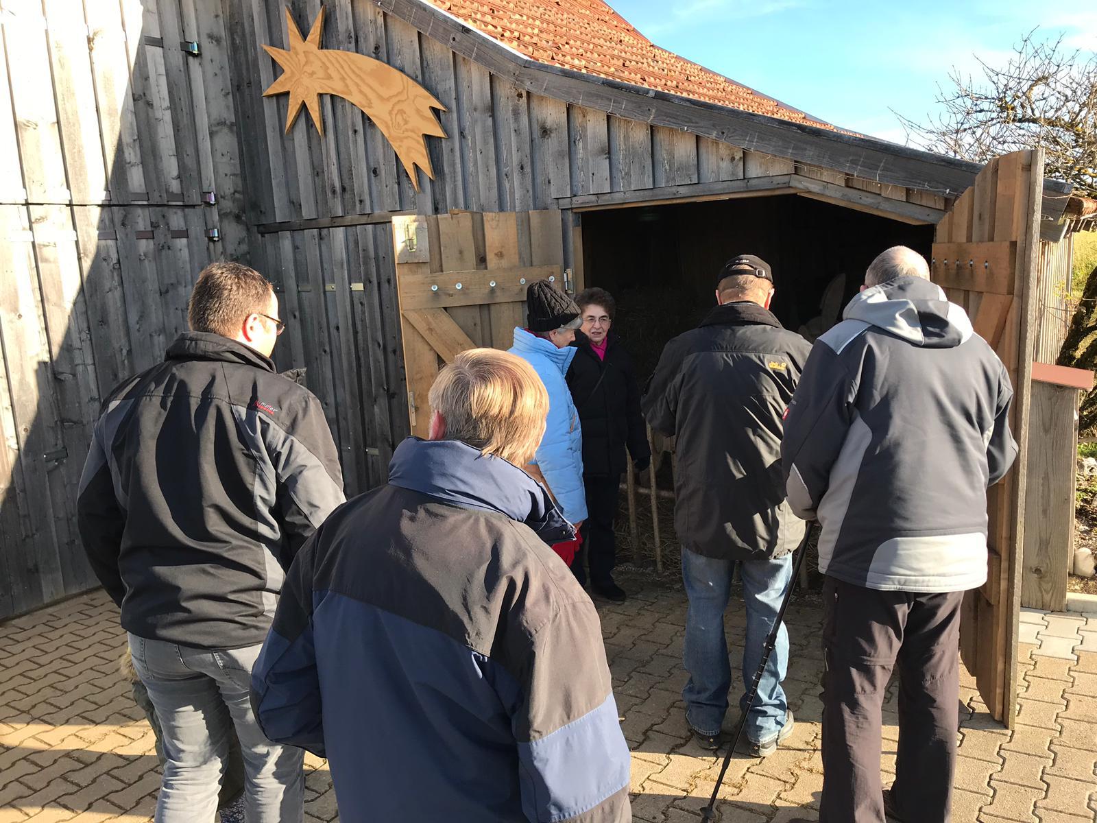 2018-12-28_Wanderung (7)