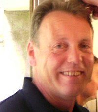 Rainer Bühler
