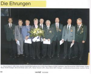 2009-klaus-seifert-ehrenkreuz-in-silber-des-dsb-1