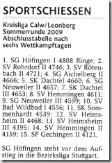 20090731schwabo2