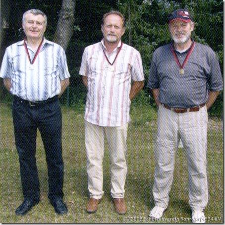2009 Hermann Bechtold Landesmeisterschaften 01