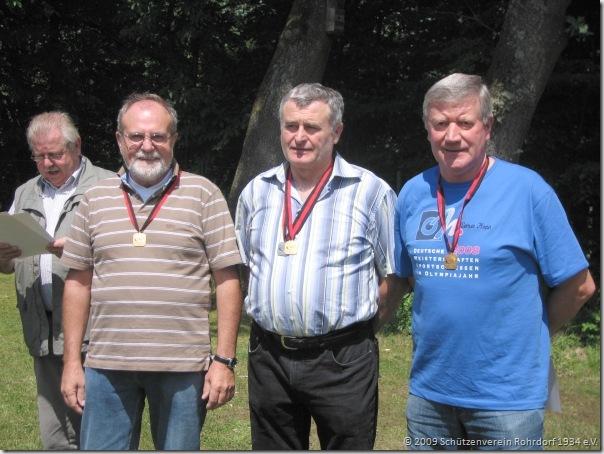 2009 Hermann Bechtold Landesmeisterschaften 03