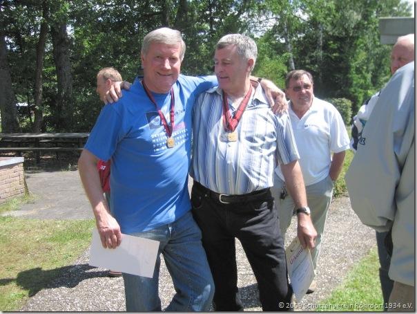 2009 Hermann Bechtold Landesmeisterschaften 04