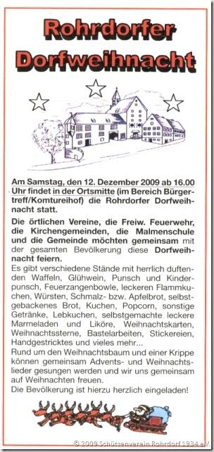 20091202_gemeindeblatt