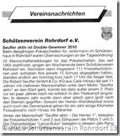 20100721gemeindeblatt01