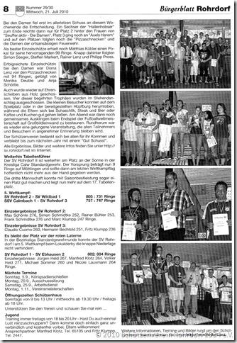 20100721gemeindeblatt02