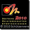 Logo_DM_2010_small