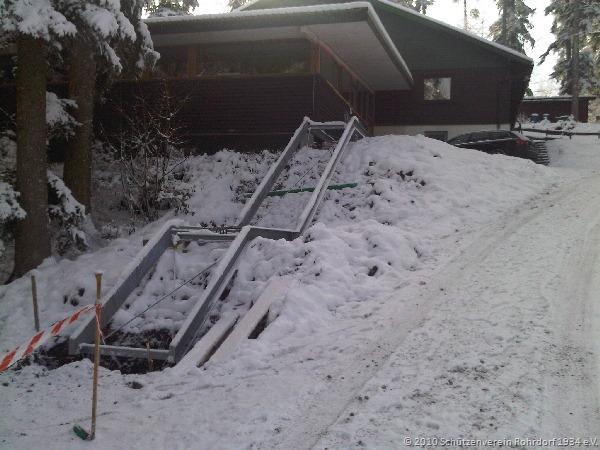 2010 Winterimpressionen _01