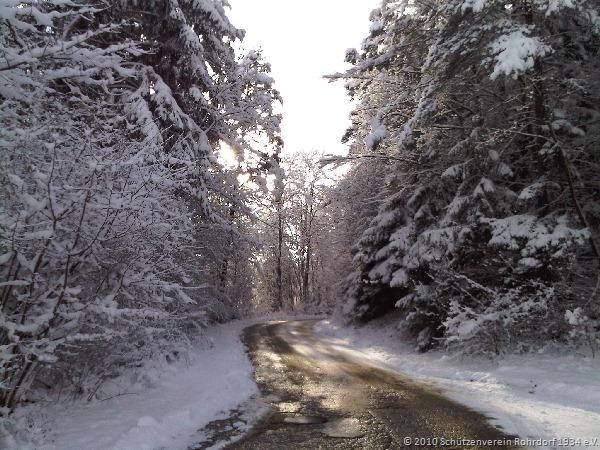 2010 Winterimpressionen _02