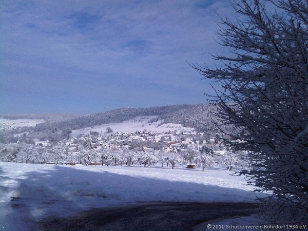 2010 Winterimpressionen _03