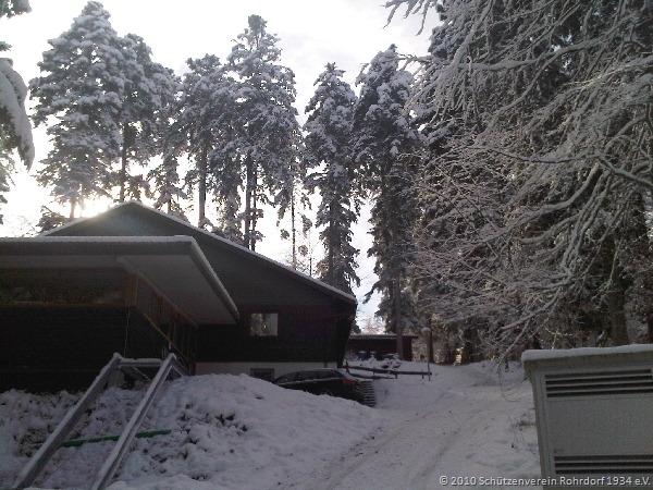 2010 Winterimpressionen _04