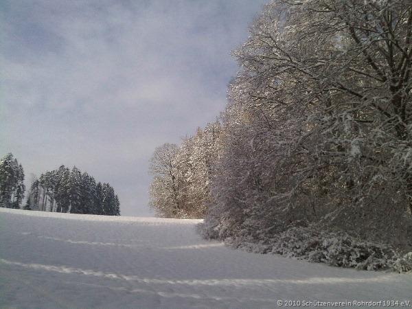 2010 Winterimpressionen _05