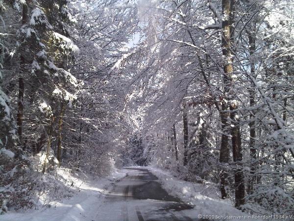 2010 Winterimpressionen _06