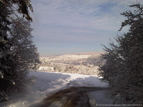2010 Winterimpressionen _07