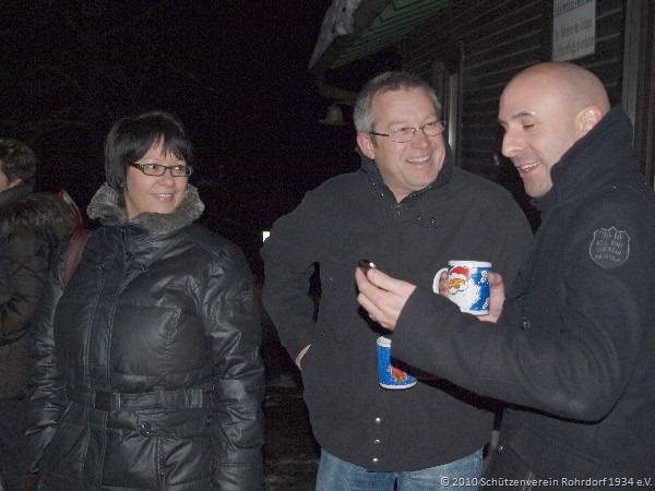 Waldweihnacht_2010-12-18_01