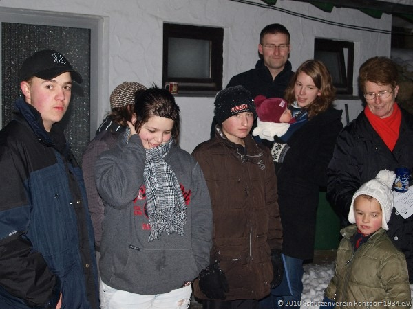 Waldweihnacht_2010-12-18_02