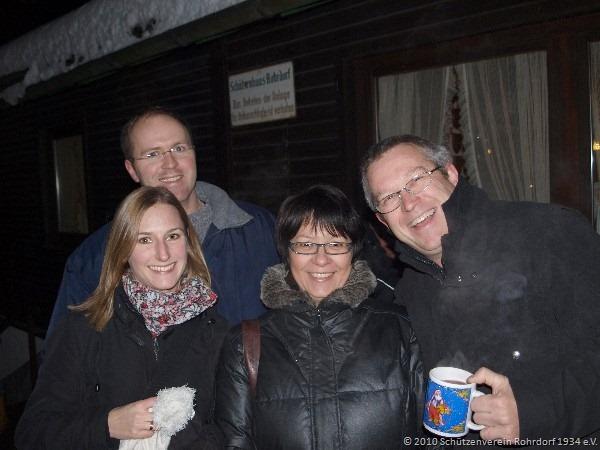 Waldweihnacht_2010-12-18_03