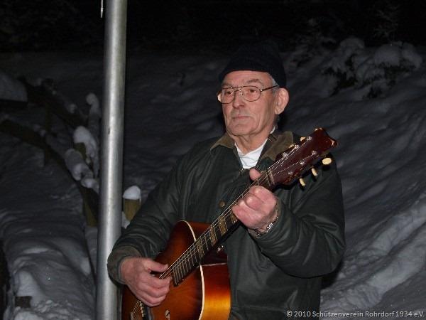 Waldweihnacht_2010-12-18_06