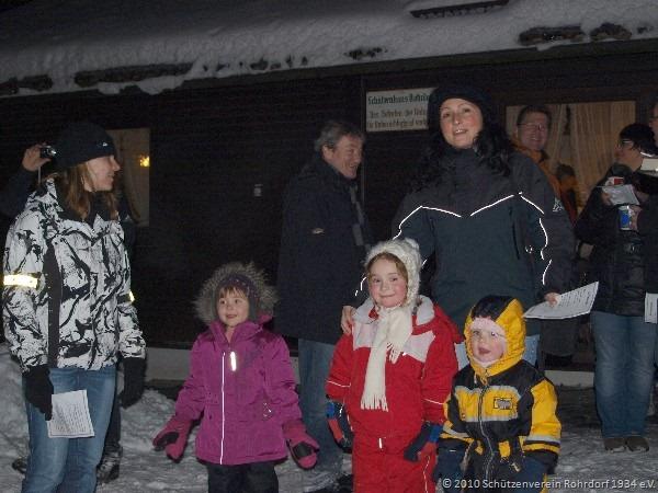 Waldweihnacht_2010-12-18_07