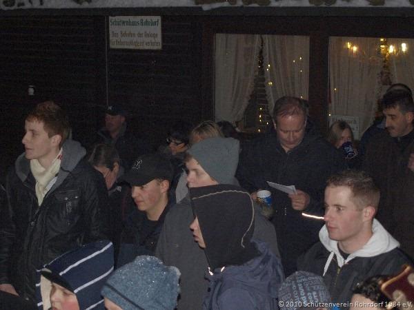 Waldweihnacht_2010-12-18_10