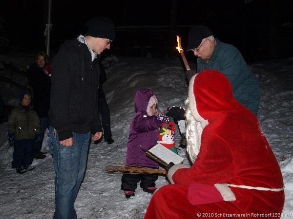 Waldweihnacht_2010-12-18_11