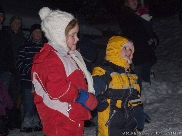 Waldweihnacht_2010-12-18_13