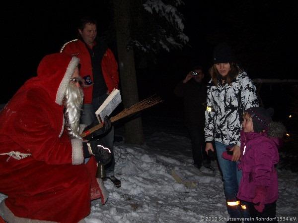 Waldweihnacht_2010-12-18_15