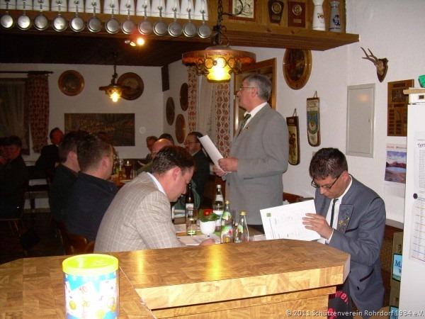 2011hauptversammlung01