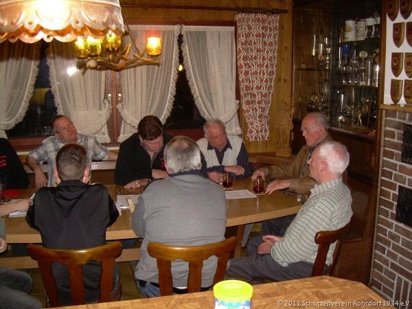2011hauptversammlung03