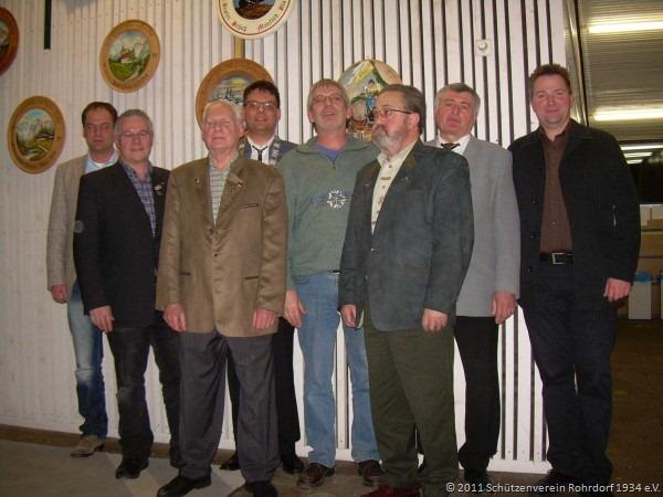2011hauptversammlung16