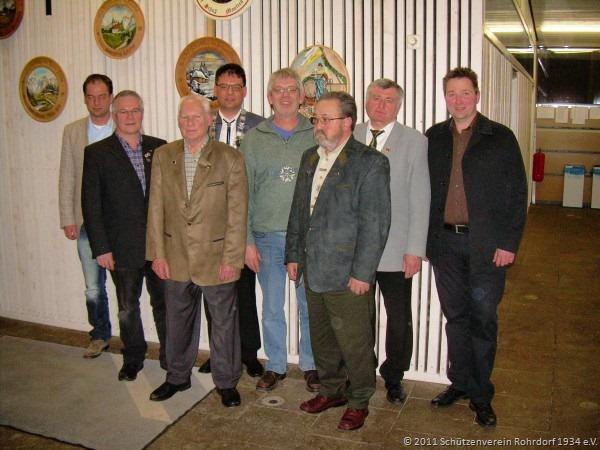 2011hauptversammlung18