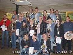 Pokalschiessen_2011_01