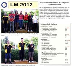 LM2012