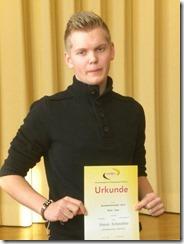SimonSchmidtke2013-02