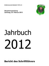 jahresbericht2012.png