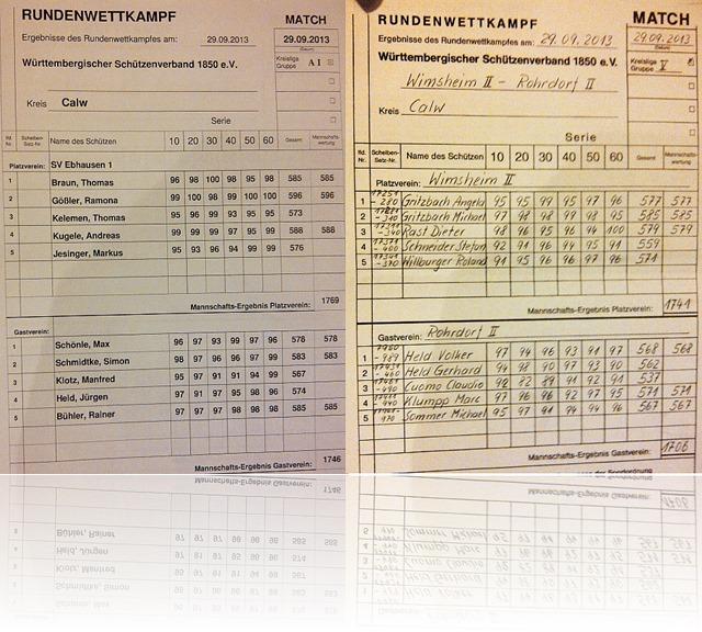 wettkampf-1-kk50m-2013