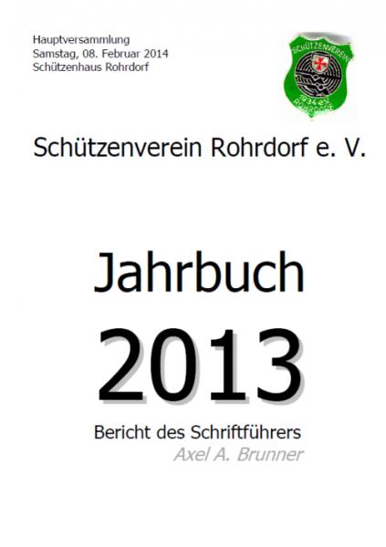 jahresbericht2013th