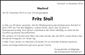 fritz-stoll-nachruf